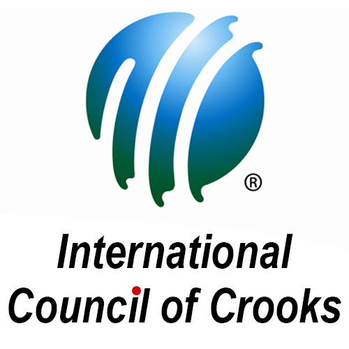 International Council of Crooks